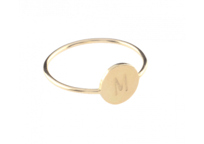 iconic_ring_coin_bijgesneden